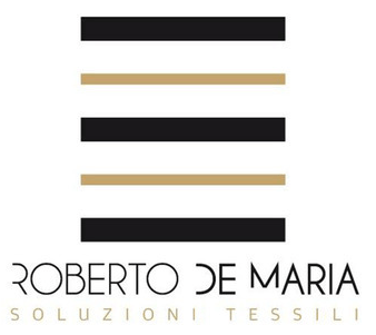 Roberto De Maria